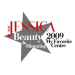 My Favorite Beauty & Slimming Center 2009