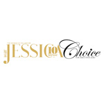 JESSICA CHOICE Award - Anti-Aging Clinic 2010