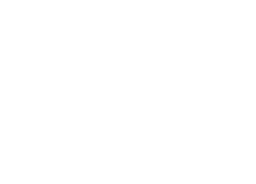 BeautyPass 1388